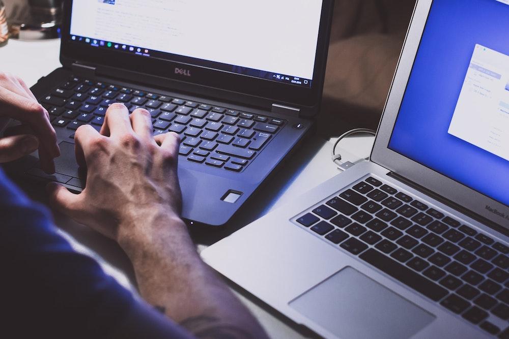 cyber liability insurance Cape Girardeau MO