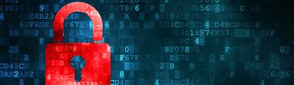 Hoesli Insurance Agency privacy policy Cape Girardeau MO