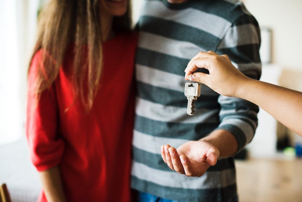 specialty dwelling insurance Cape Girardeau MO