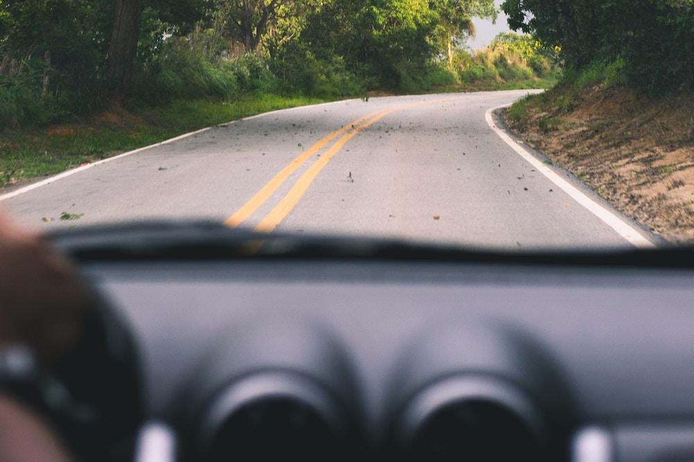 auto insurance Cape Girardeau MO