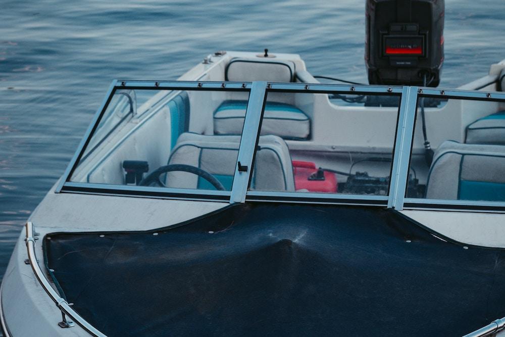boat insurance Cape Girardeau MO