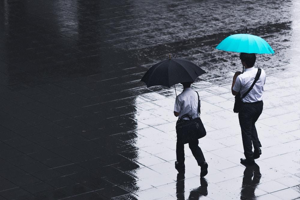 commercial umbrella insurance Cape Girardeau MO