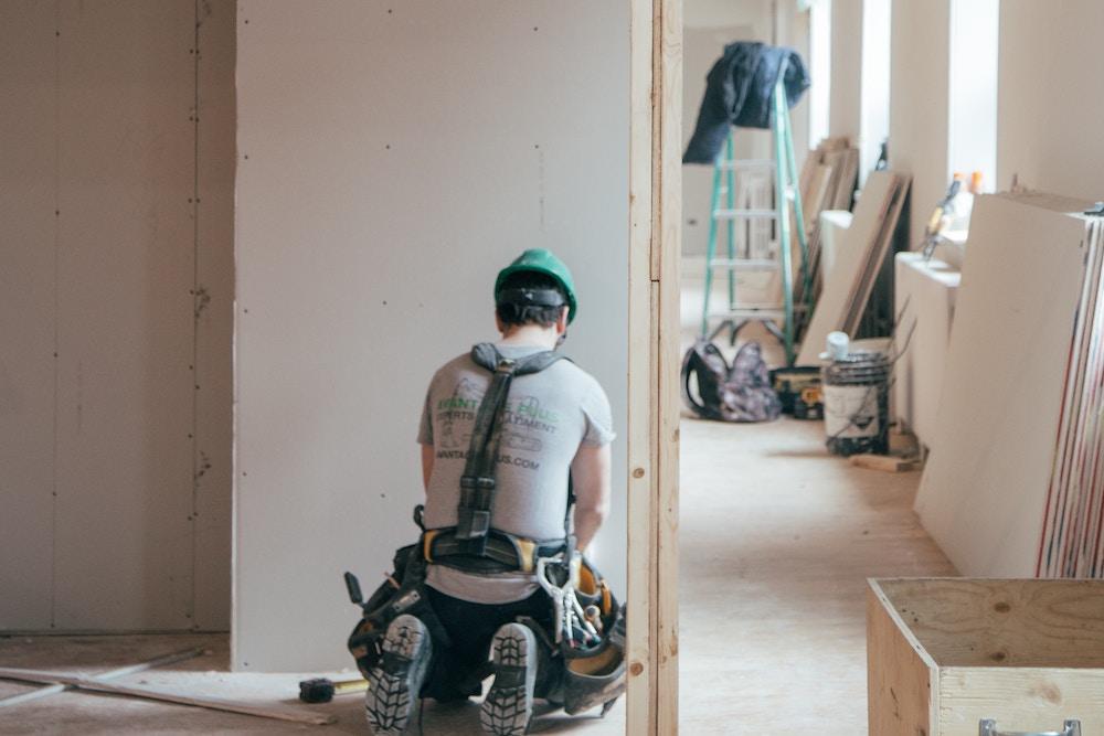 contractors insurance Cape Girardeau MO