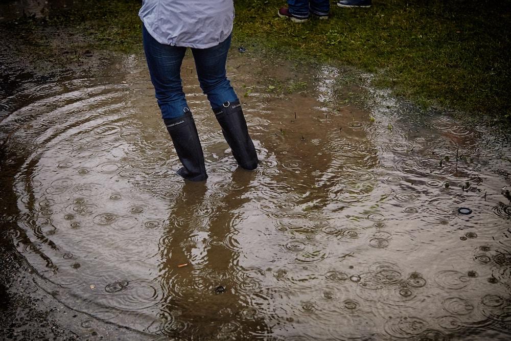 flood insurance Cape Girardeau MO