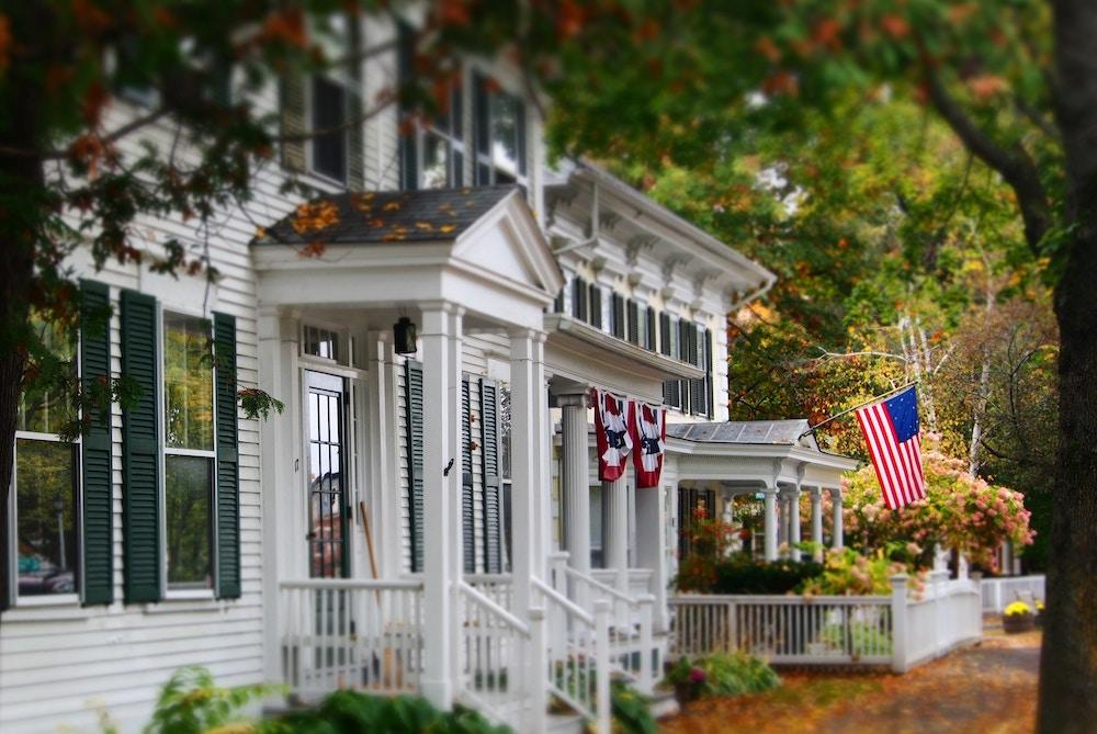 home insurance Cape Girardeau MO